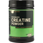 Креатин Micronized creatine powder 1,2 kg - 2000