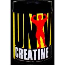 Creatine powder  1kg –