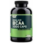 BCAA BCAA 1000 400t-