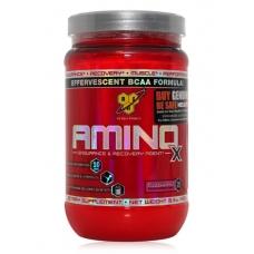 Amino X 435g –