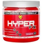 Hyper FX –