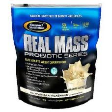 Real mass pro 12lb-