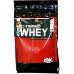 Протеины 100% Whey gpld standard 10lb –